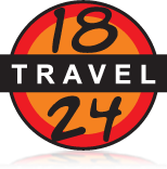 Bansko από Γιάννενα 13 με 15 Δεκεμβρίου με 70 ευρώ από το 18-24 travel