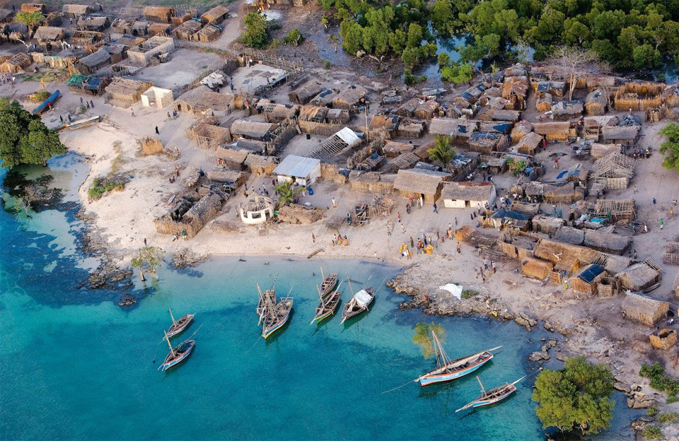 beautiful-african-village8