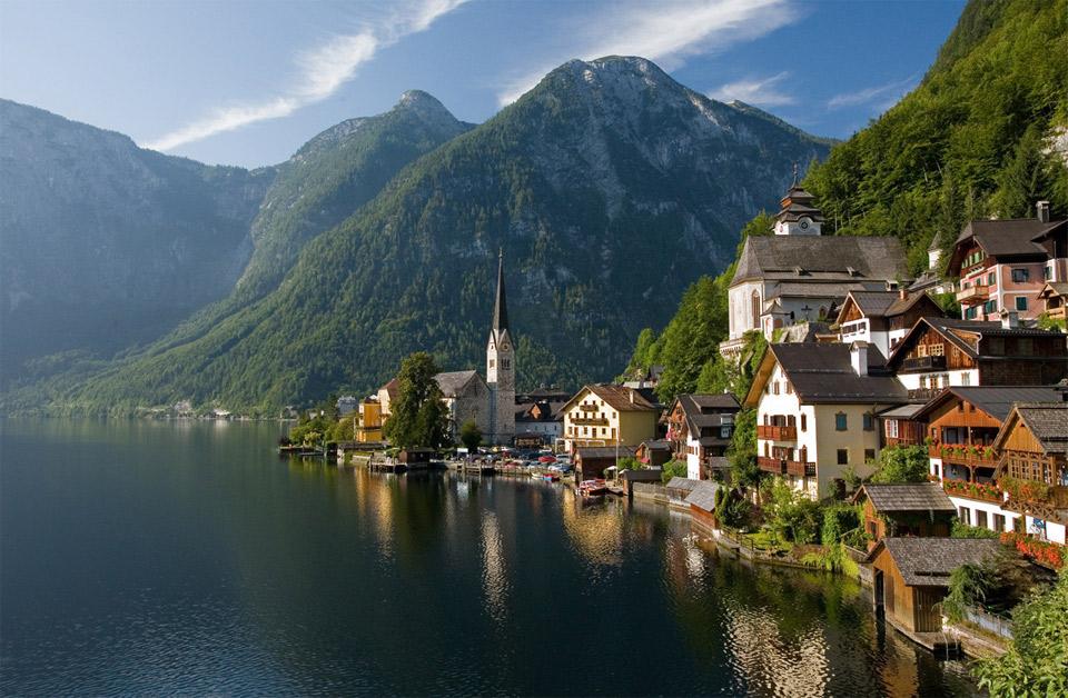 hallstatt-village-austria9
