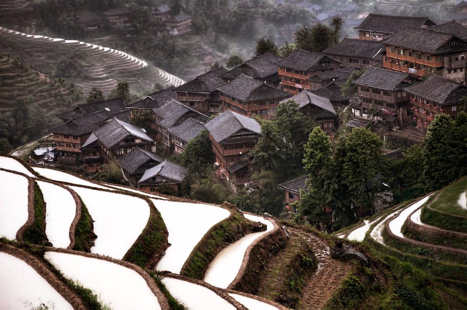 hidden-mountain-village-in-china3