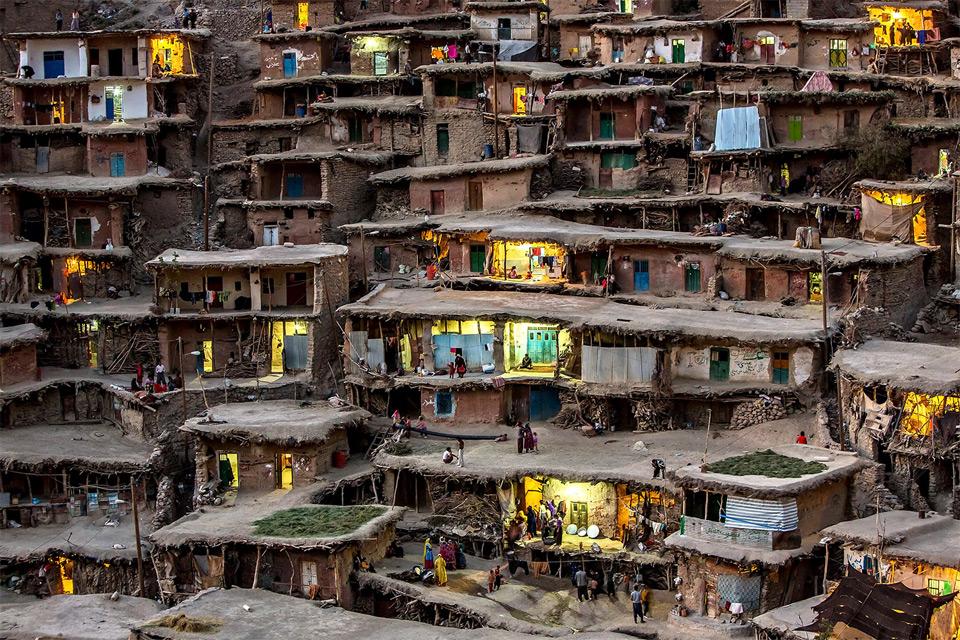 village-in-iran7