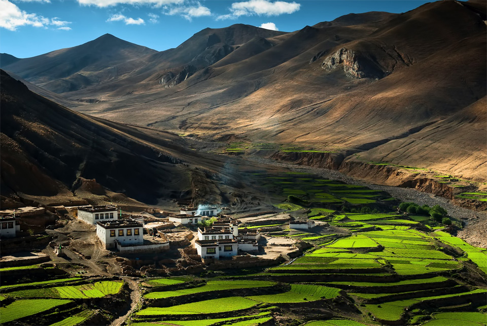 village-of-himalaya11