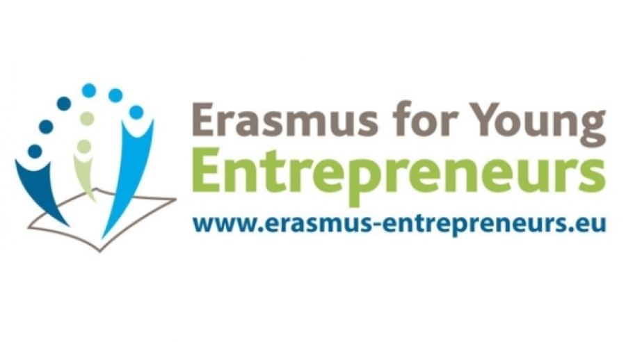 erasmus for youth