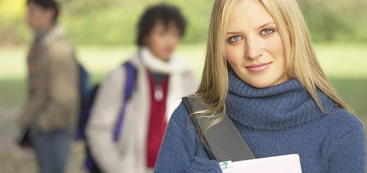 College-Student-Female