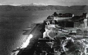 Γιάννενα: Ταξίδι στον χρόνο με σπάνιες παλιές φωτογραφίες