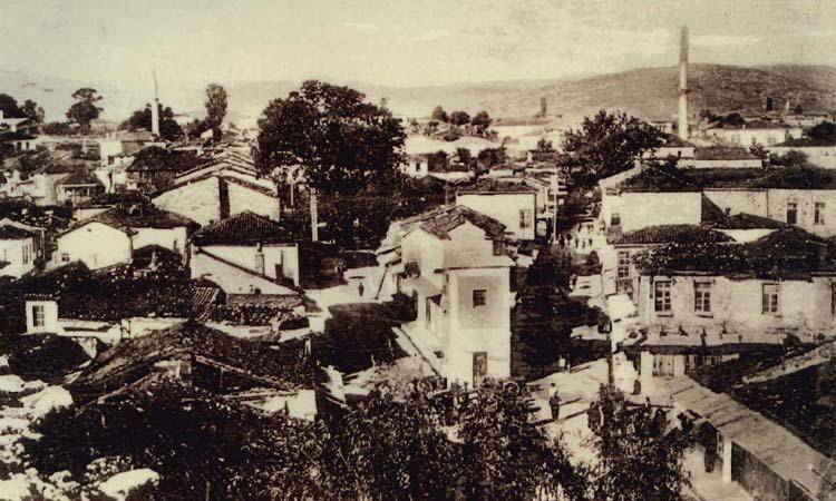 kourmanio-1917