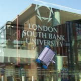 south_university