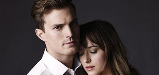 Fifty_Shades_of_Grey_40313