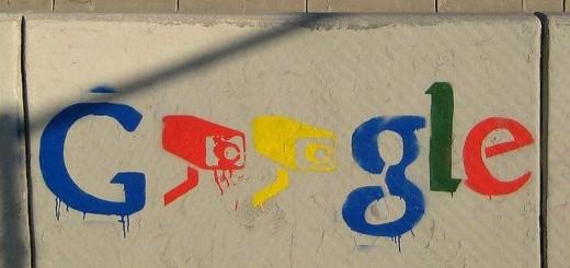 Ίσως η Google να σε γνωρίζει πολύ 'καλύτερα' από όσο νομίζεις... Πηγή: www.lifo.gr