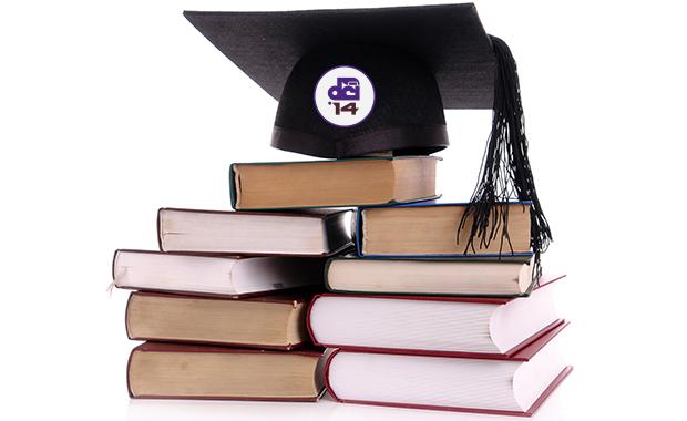 04_07_2014_fodci_scholarship14_620x380