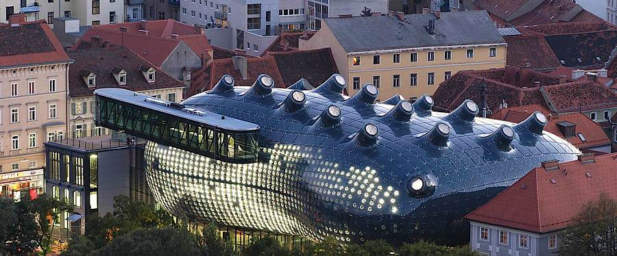 Kunsthaus02