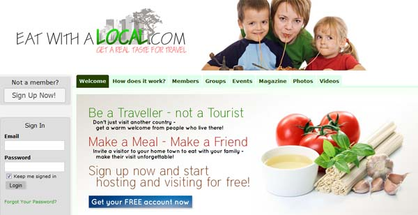 eatwithalocal-copy