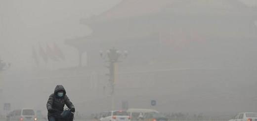 pg-32-beijing-smog-2-corbis