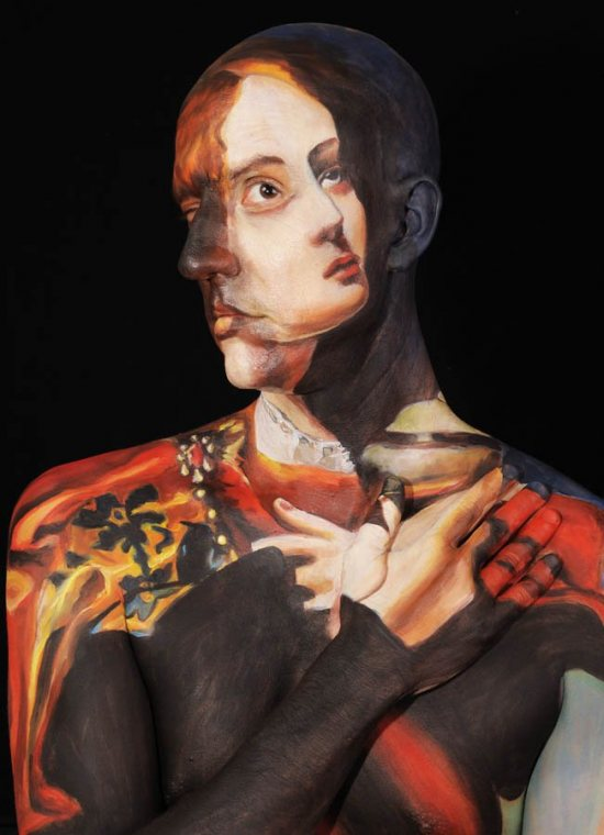 anatomy10