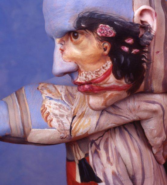 anatomy6