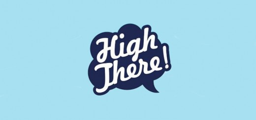 high-there-app