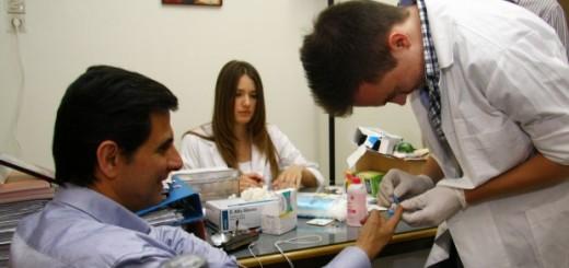 φοιτητές-ιατρικής-620x350