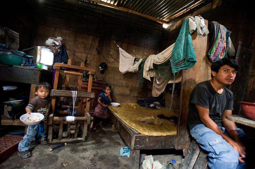 poor-guatemala-indegeous-5
