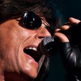 ioannina_rock