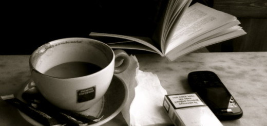 coffee__cigarettes_and_books_by_kellygin-d5ez112