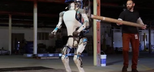 boston-dynamics-next-gen-3d-printed-atlas-humanoid-robot-endures-torture-test-5
