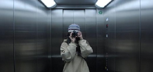 elevatormirror