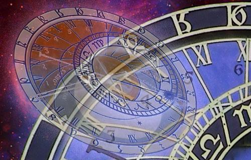 cosmic-time