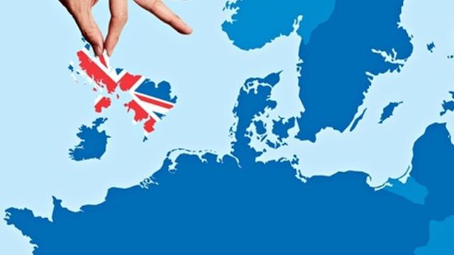 brexit-study
