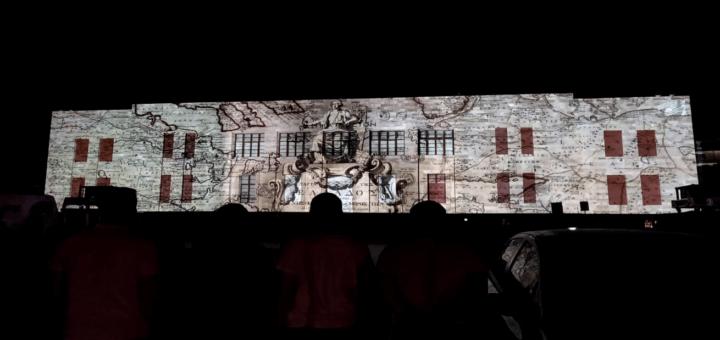athens-digital-arts-festival