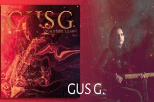 Quantum-Leap-Gus-G.