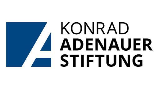 idryma-konrad-adenauer-atiftung (KAS)